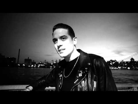 G-Eazy - The Rise (Album Release)