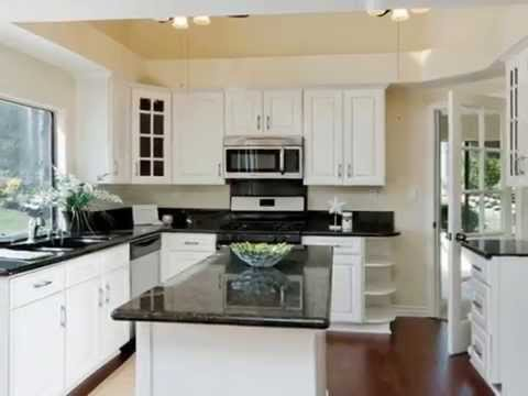 Simi Valley Home For Sale, 2731 Bel Circle, Moving To Simi Valley, CA