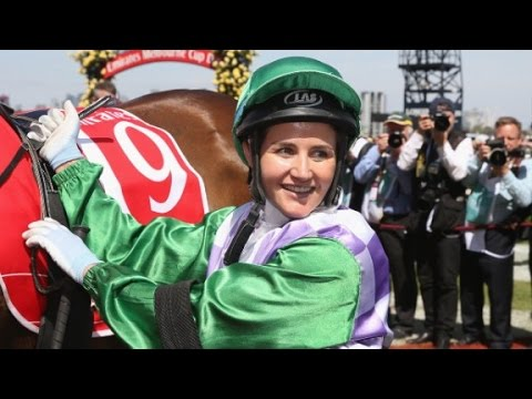 Melbourne Cup: The race that surprised a nation