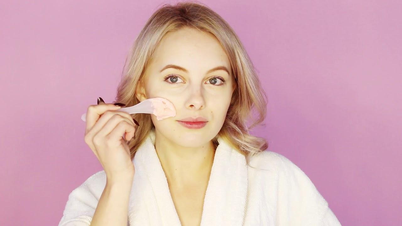 Для макияжа лица – консилеры, праймеры, корректоры, пудры, румяна;. Незабываемая палитра лаков для ногтей;. И аксессуары, с которыми искусство макияжа станет более комфортным и результативным. Теперь всю эту декоративную косметику вы можете купить в интернете на официальном сайте.