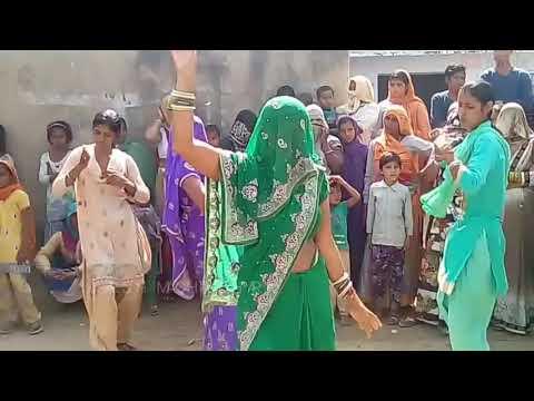 Dehati song dance utter Pradesh