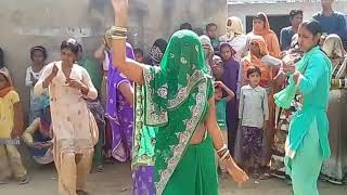 Gambar cover Dehati song dance utter Pradesh