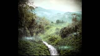 Dariush Parandeye Mohajer Roze Mabada SB Mix (ba2am)