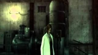 "Resident evil - ""El lado oscuro del poder cojonudo"" - Capitulo 4 (parte 2)"