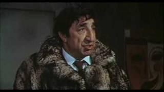 Золото советского кино, сцена 1-я