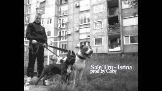 Sale tru - Istina (NbgFunk)