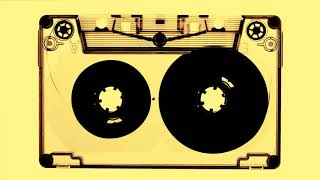 Скачать VA Scouse Mash Up S Number 3 Eurodance 90 S Megamix By DJSR 2012