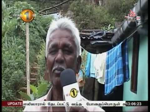 News1st prime time News Shakthi Tv Lunch 22nd June 2016