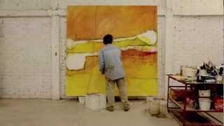 Carlos García de la Nuez - Demo Documentary Film