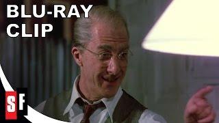 Death Of A Salesman (1985) - Clip: Taking Sides (HD)