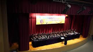 Publication Date: 2019-05-23   Video Title: 第十四屆校際手鈴比賽金獎隊伍 保良局羅傑承(一九八三)小學