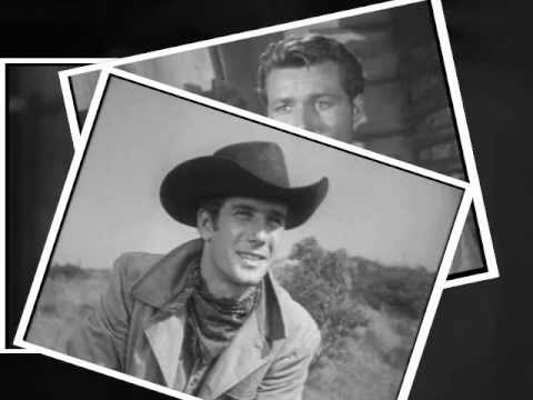 robert fuller imdbrobert fuller football, robert fuller, robert fuller wrestler, robert fuller actor, robert fuller gallery, robert fuller net worth, robert fuller banstead, robert fuller actor dead, robert fuller imdb, robert fuller pictures, robert fuller actor personal life, robert fuller facebook, robert fuller walker texas ranger