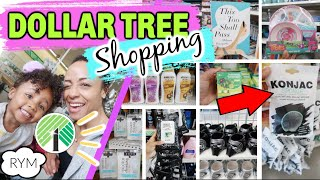 Come with me to DOLLAR TREE + HAUL! New Beauty items WORTH TRYING ! 29 May 19