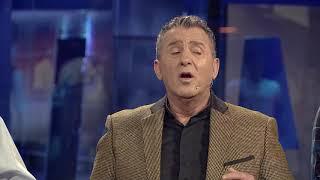 Al Pazar - 14 Prill 2018 - Pjesa 1 - Show Humor - Vizion Plus