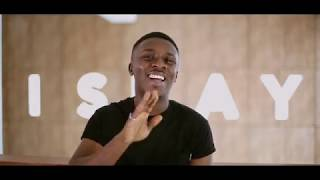 Episode 7 - Lolu, Fashion and His Sense of Style.