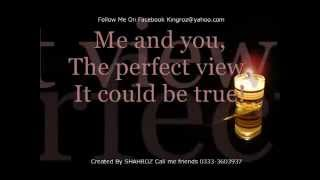 Feelings on fire Lyrics its,.amazing,....DANY79241