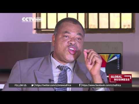 Nigheria's gov't cracks down on black market currency dealers