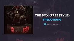 Fredo Bang - The Box (Freestyle)