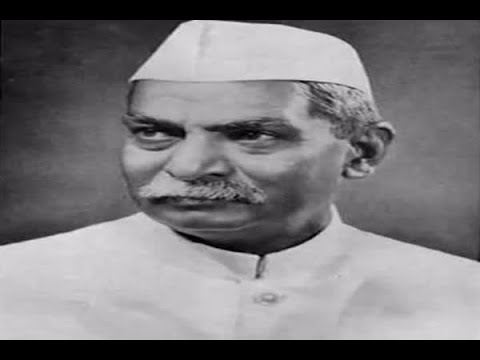 In Graphics: List of president of India till now