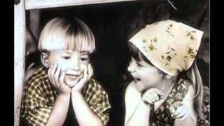 """Barbara DESCHAMPS : """"Un ami près de moi"""""""