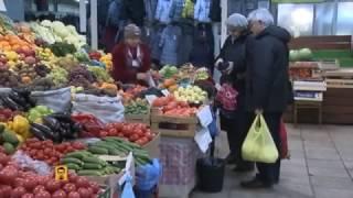 видео Современный рынок клея России