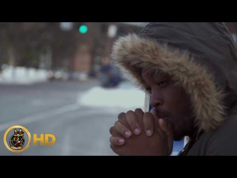 Patexx - You Can Make It [Official Music Video HD]