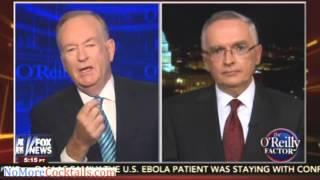 ralph peters obama s isis strategy is shock and yawn calls for carpet bombing isis with b 52s