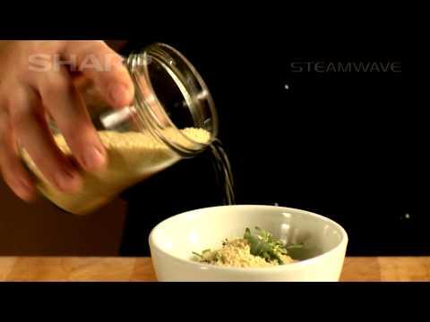gezielte-ernährung:-couscous