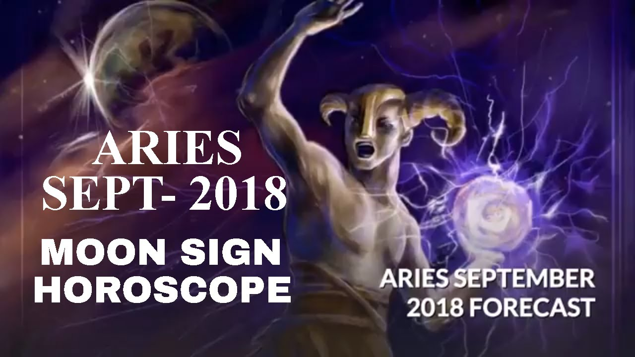 Aries horoscope today prokerala – MAKE A FORTUNE