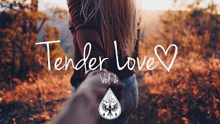 Baixar Tender Love ❤️ - An Indie/Folk/Pop Playlist | Vol. 2