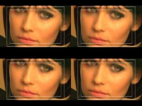 Yes Cosmetics  mpeg2 video 2008