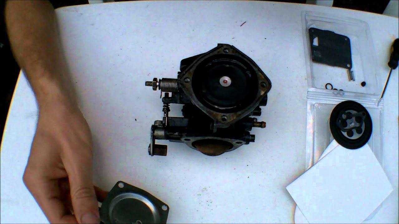 94 harley carburetor diagram [ 1920 x 1080 Pixel ]