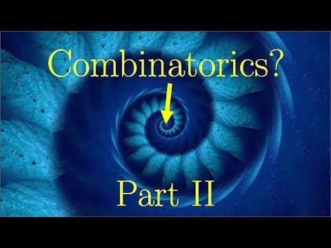 STAIRS Reveal The Relationship Between Fibonacci And Combinatorics