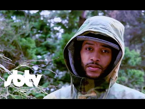 Wrigz | Japan (Prod. by Audio Slugs) [Music Video]: SBTV