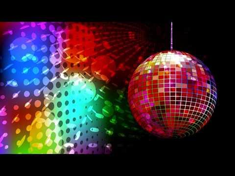 Studio54  Hot Shots Classic Disco House Mix