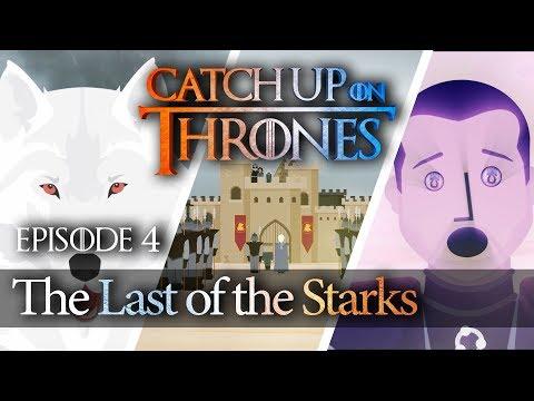 catch-up-on-thrones:-season-8-episode-4-recap