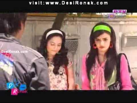 Saheliya - 21st oct 2011 p2