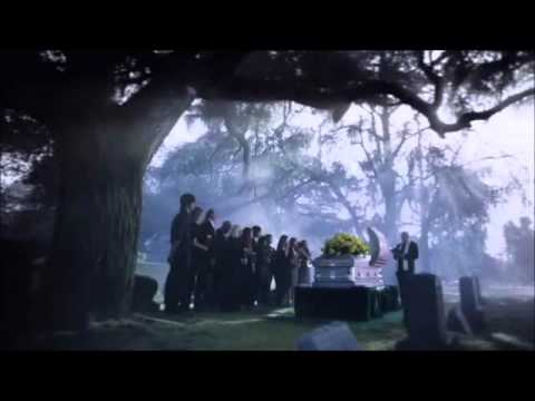 O Mundo Da Voltas: A Princesa Volturi (Nyah Fanfiction)