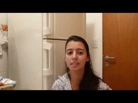 Metformina e clomid para engravidar