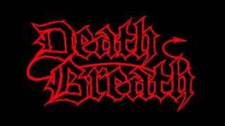 Death Breath (Toxic Avenger) - Best part of song! (DOWNLOAD)