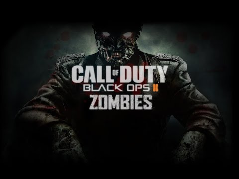 Black Ops 2 LAN Tutorial (Tunngle/Redacted)
