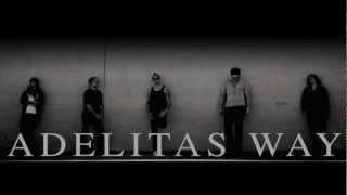 Adelitas Way Cage The Beast Sub Español