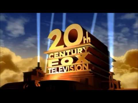 Imagine Television  Lee Daniels  Danny Strong  Little Chicken  20th Century Fox Television