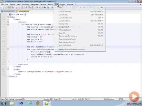 html5-canvas-fundamentals---creating-a-simple-bar-chart