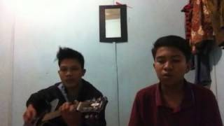 Download Mp3 Karnos Band  Dear God Versi Indonesia Cover