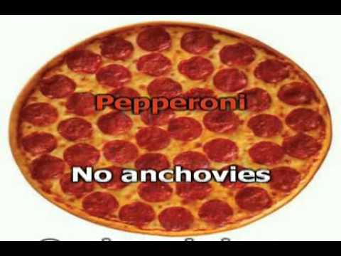 i-am-pizza---charlotte-diamond