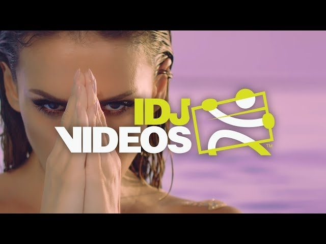 EMINA - PROTIV SVIH (OFFICIAL VIDEO) 4K