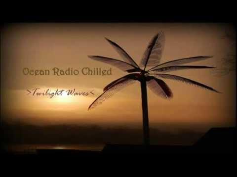 Drab Cafe & Lounge ~ Ocean Radio Mix #36 (8-25-13)