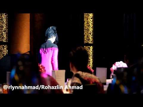 Merak Kayangan - Dato' Siti Nurhaliza