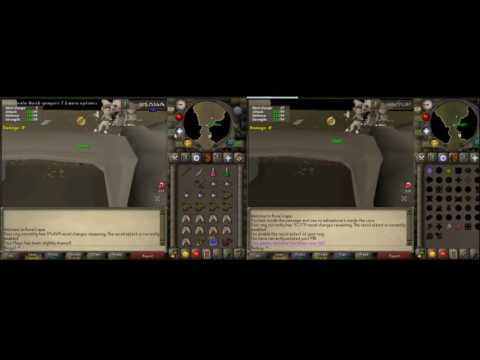 How to duo Corp with yourself | Thoboy guide